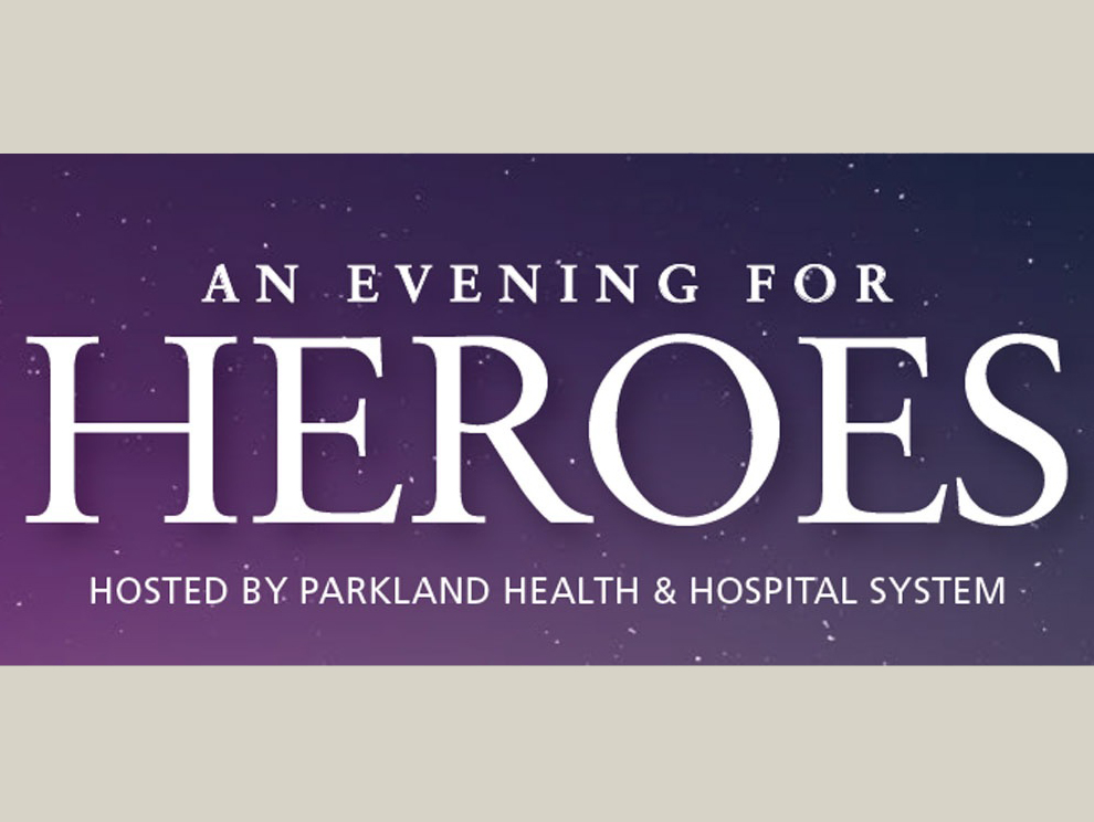 An Evening for Heroes
