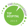 The Leapfrog Group Top Hospital Image